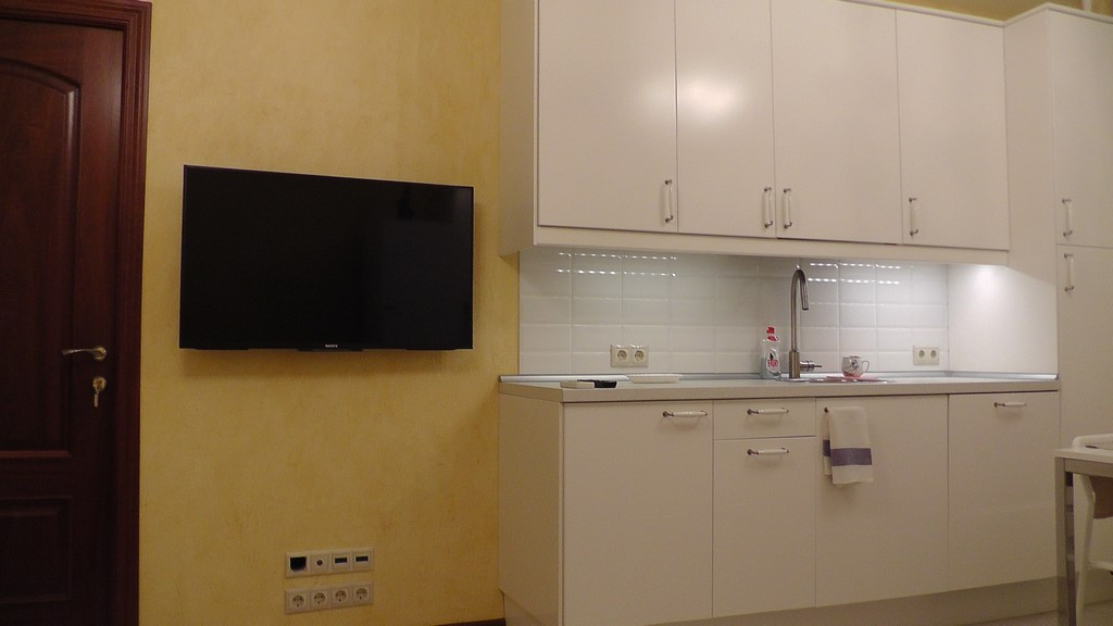 фото ремонта квартиры